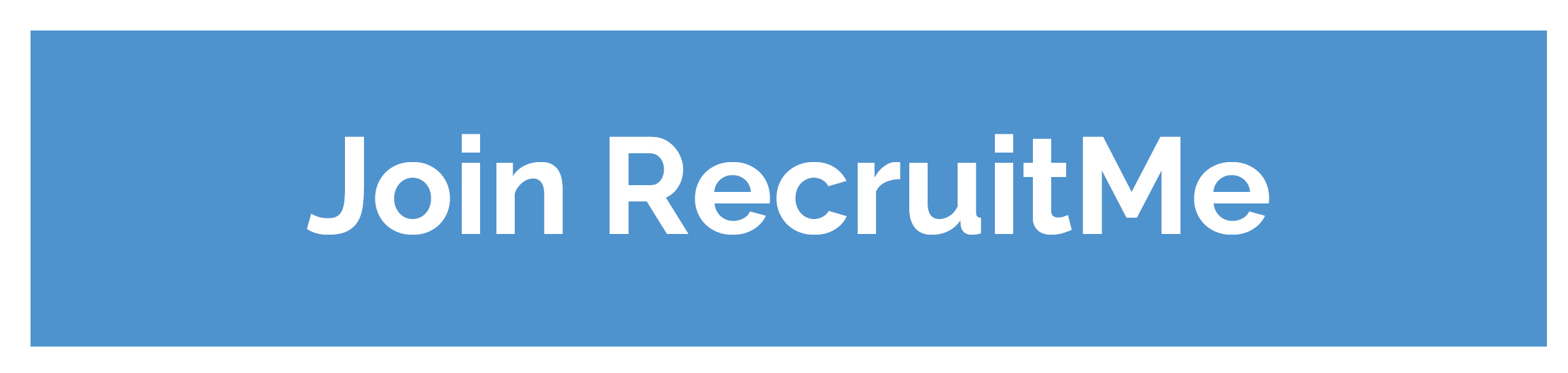 Join Recruitme